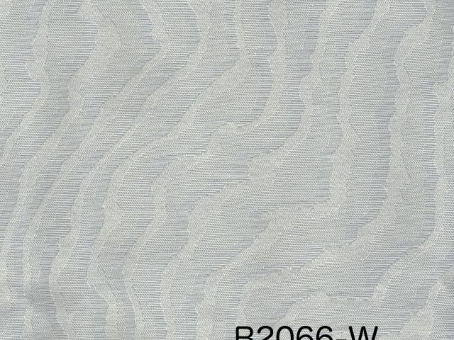 B2066W