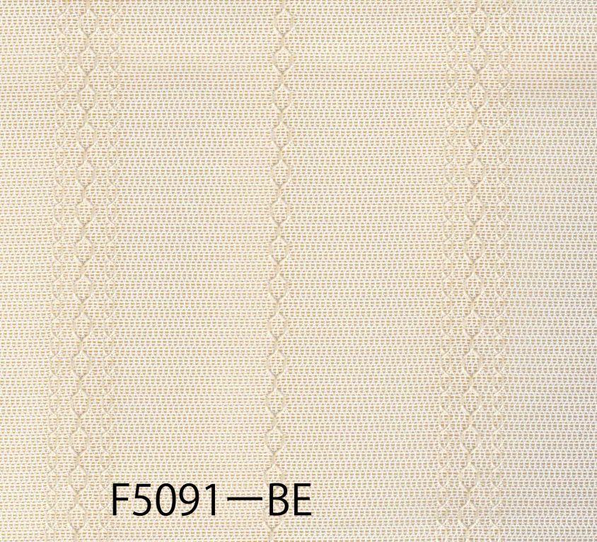 F5091n